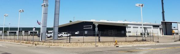Lodi Facility_2017